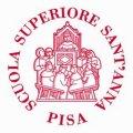 Home page Scuola Superiore S. Anna